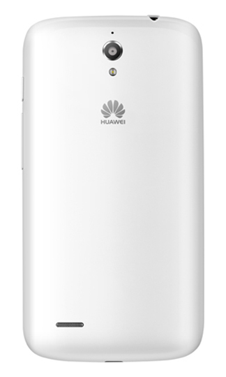 Huawei Ascend G610 0