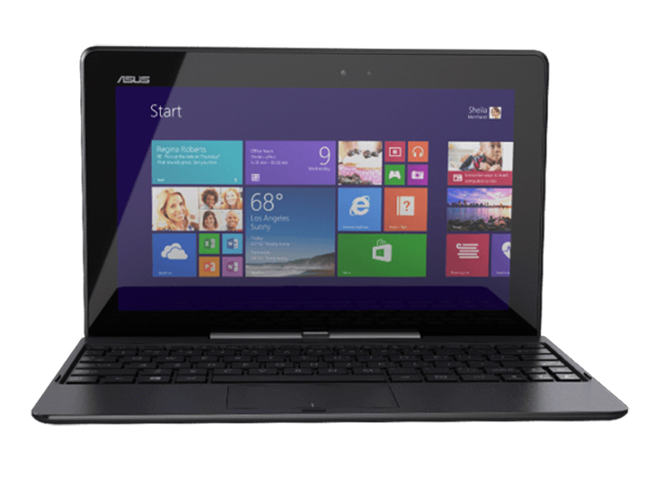 Asus transformer book t100 micro sd card slot trial of style token