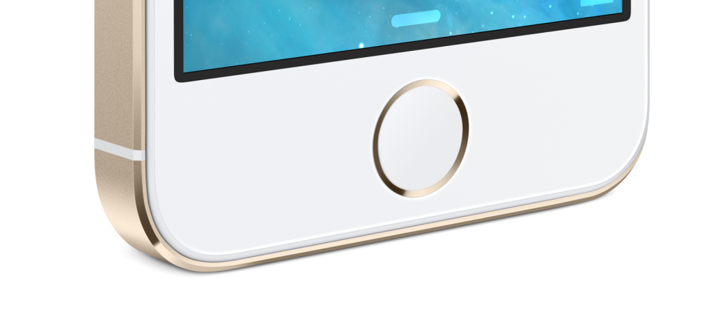 touchid_hero-1024x464.png