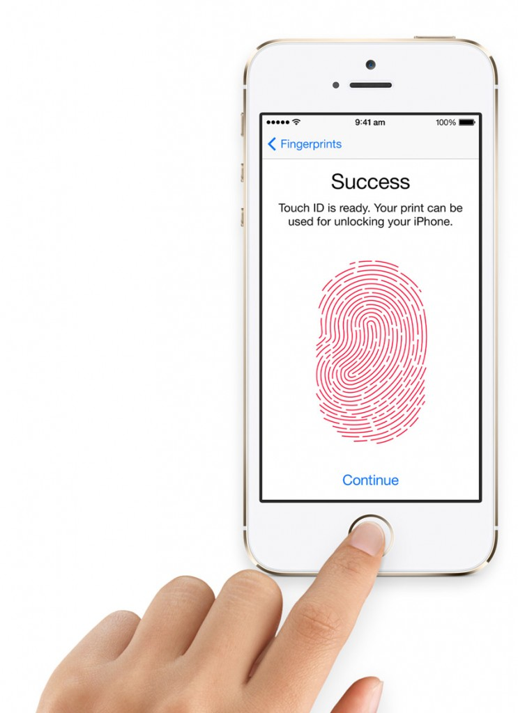 touchid_hero-743x1024.jpg