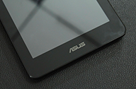  ASUS Fonepad: 