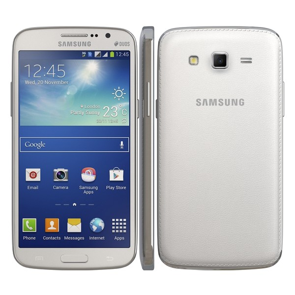 samsung galaxy grand 2 2 5 3