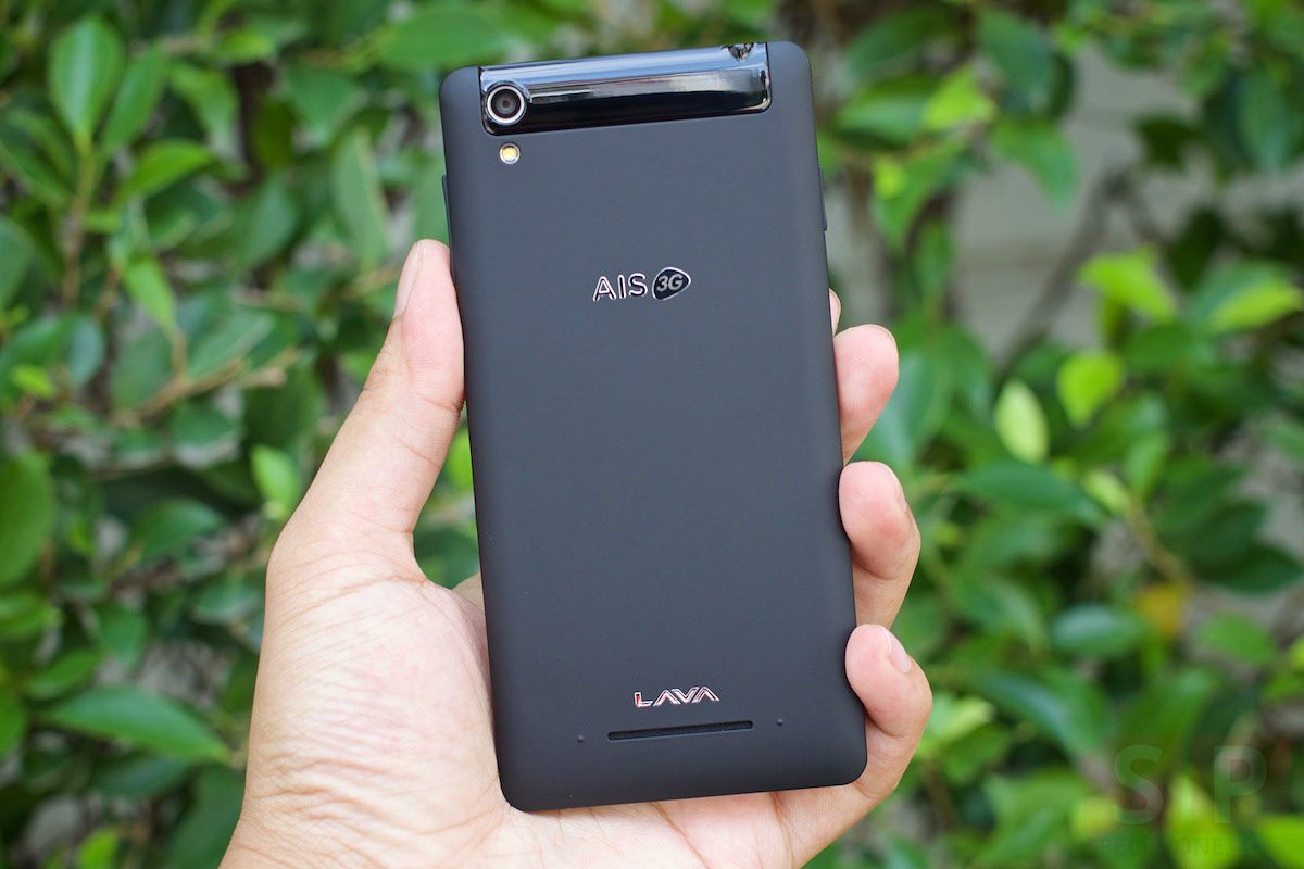 Review-AIS-Lava-T45-SpecPhone 017