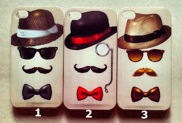 Name:  case-iphone4s-99.jpg Views: 6604 Size:  18.8 KB