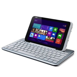 Name:  ACER-iconia-w3.JPG