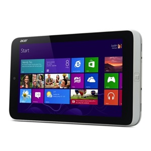 Name:  ACER-iconia-w3-front.JPG