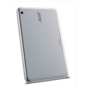 Name:  ACER-iconia-w3-back.JPG