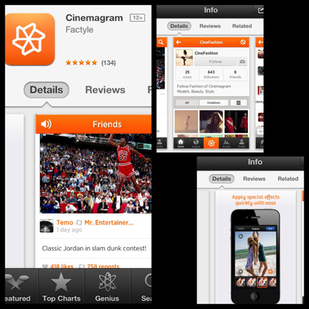 Name:  Cinemagram.jpg