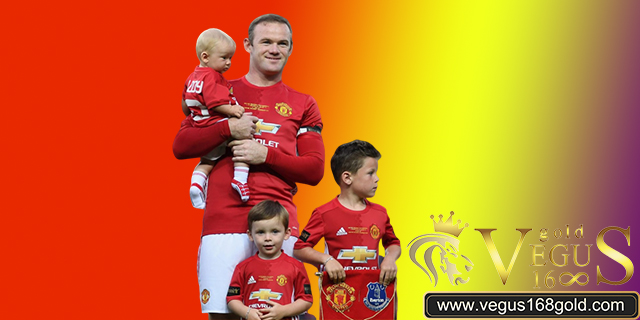 Name:  rooney_dan_anaknya.jpg