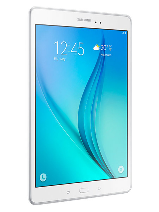 Samsung Galaxy Tab A with S Pen (9.7) 2