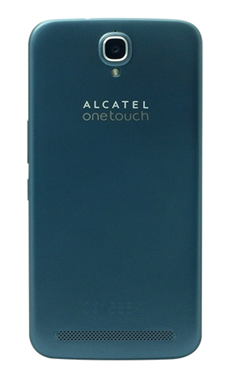 Alcatel OneTouch Flash Plus 3