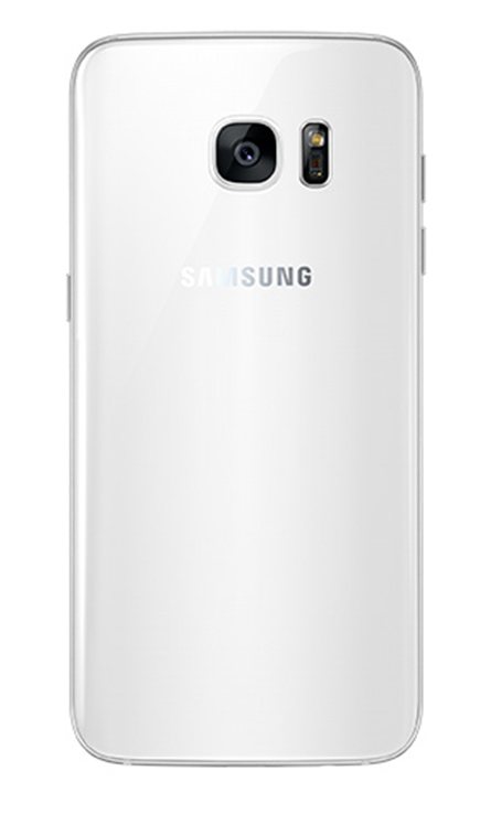 Samsung Galaxy S7 edge 0