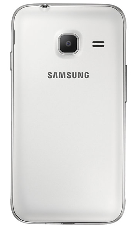 Samsung Galaxy J1 Mini 0