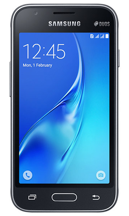 Samsung Galaxy J1 Mini 2