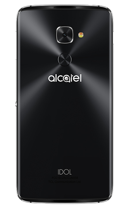 Alcatel IDOL 4S 0