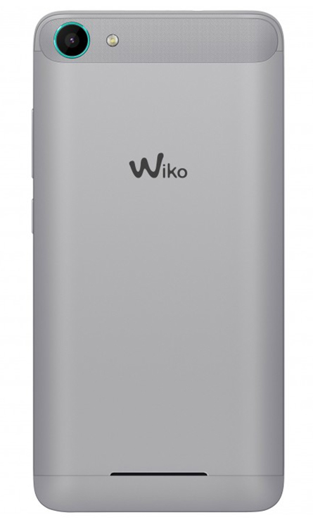 Wiko Jerry 5 3