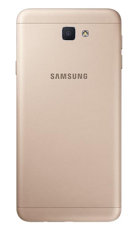 Samsung Galaxy J7 Prime 4