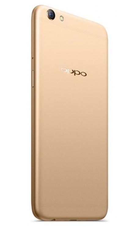 OPPO R9S 2