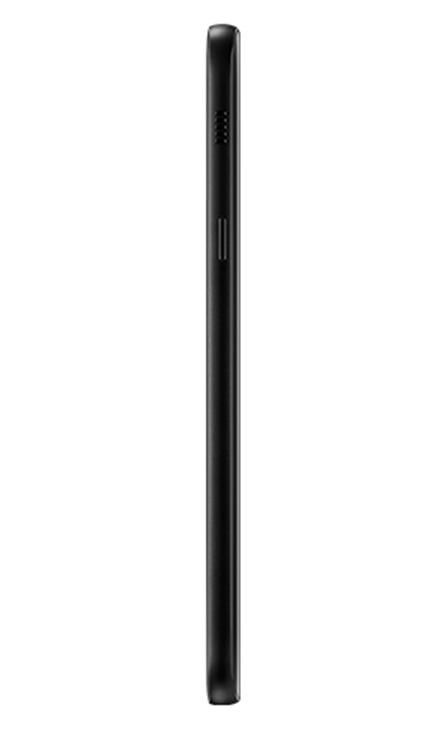 Samsung Galaxy A7 (2017) 1