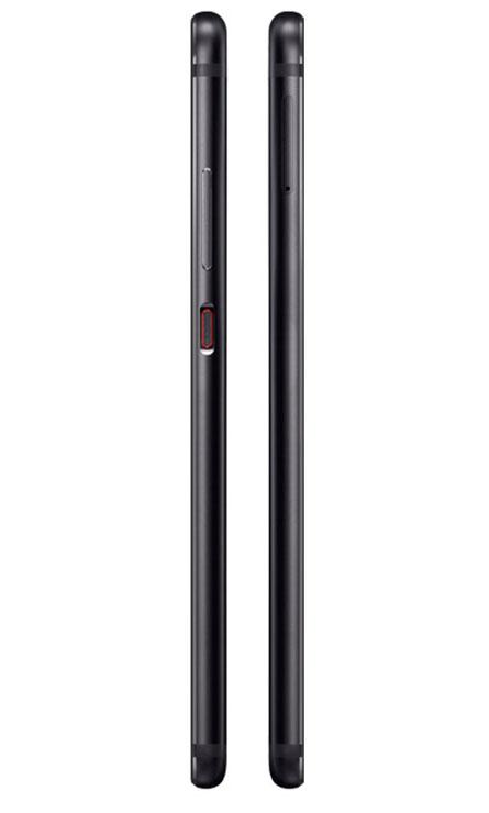 Huawei P10 0