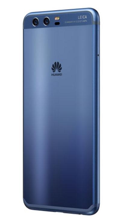 Huawei P10 3