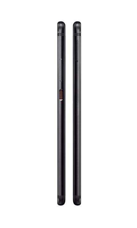 Huawei P10 Plus 3