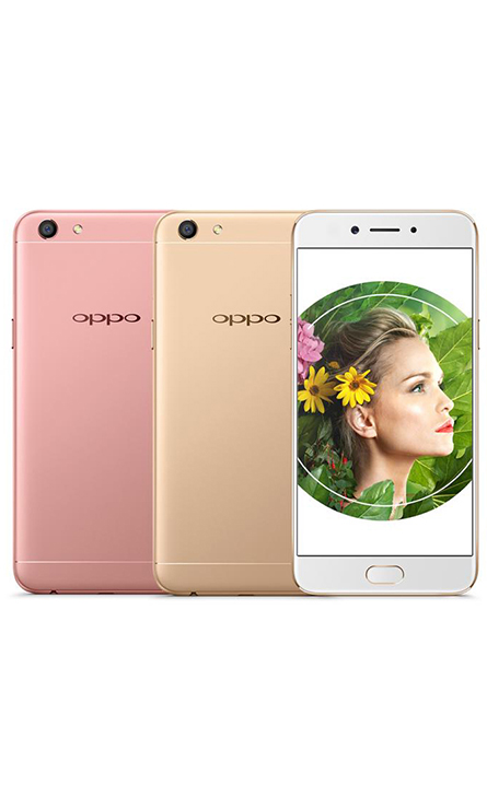 OPPO A77 0