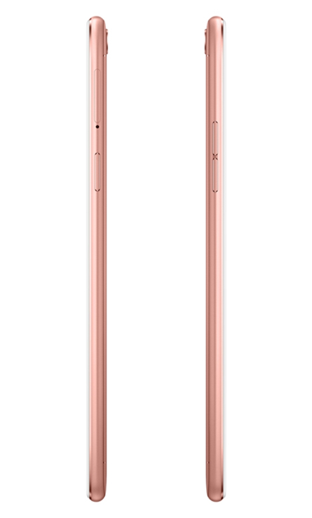 OPPO A77 1