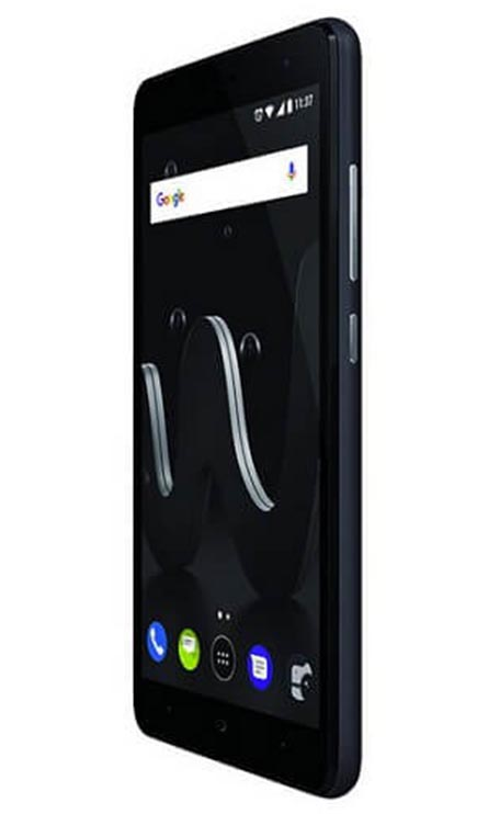 Wiko Jerry 2 1