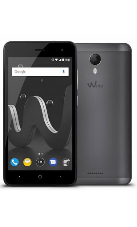 Wiko Jerry 2 2