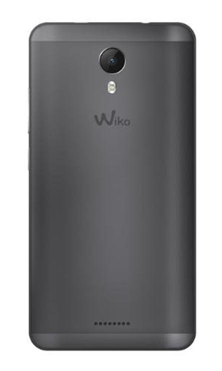 Wiko Jerry 2 3