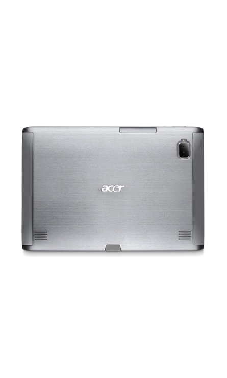 Acer Iconia Tab A501 3G 16GB 2