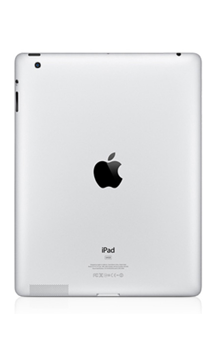 Apple iPad 3 Wi-Fi+Cellular 3