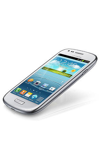 Samsung Galaxy S3 Mini 2