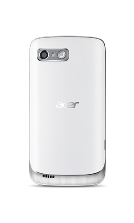 Acer Liquid gallant s duo 3