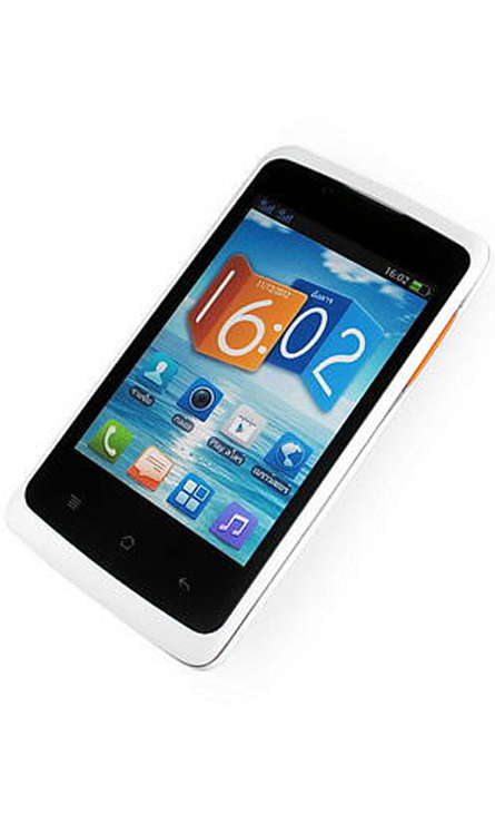 OPPO Find Melody 3