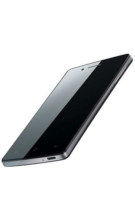 OPPO Find Piano 3