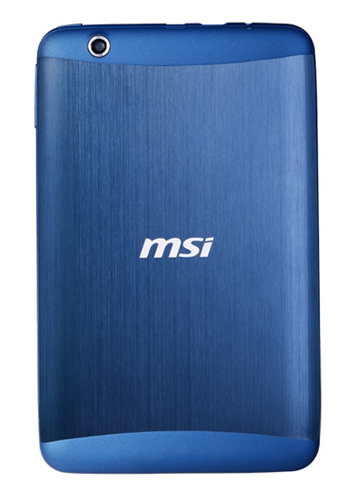 MSI Enjoy 71 3