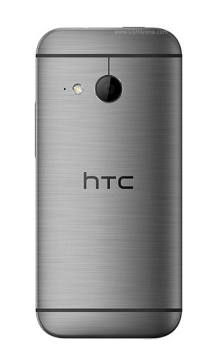 HTC One mini 0