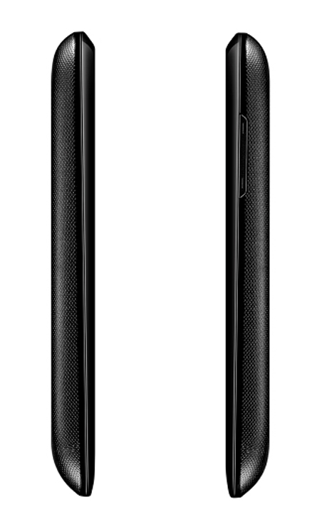 A369i