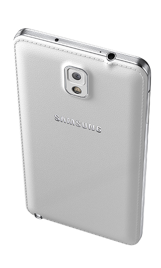 Samsung Galaxy Note 3 1