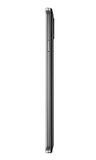 Samsung Galaxy Note 3 3