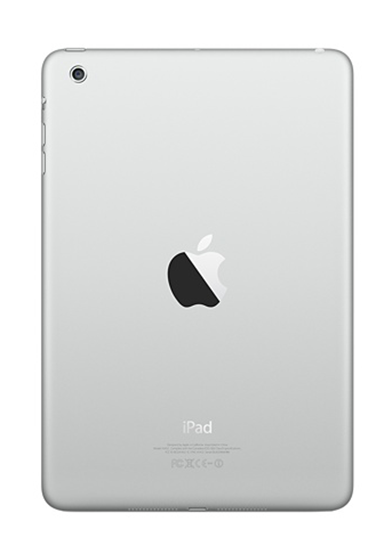 Apple iPad Mini 2 WiFi+Cellular 0
