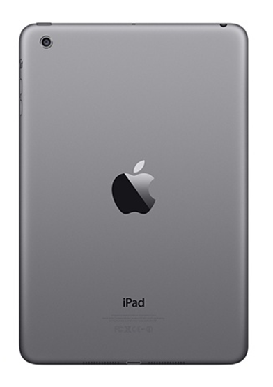 Apple iPad Mini 2 WiFi+Cellular 1
