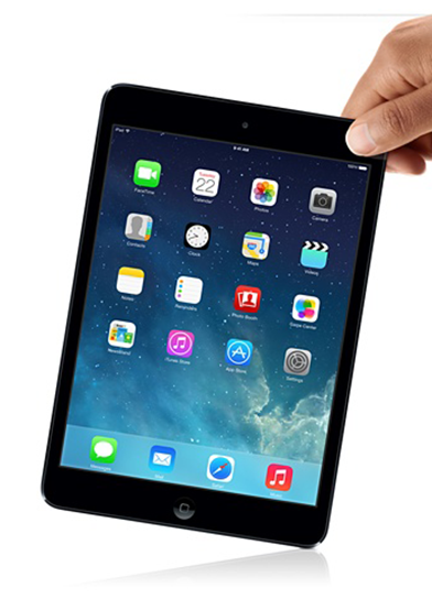 Apple iPad Mini 2 WiFi+Cellular 2