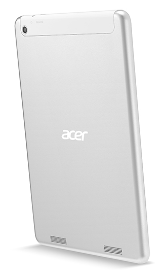 Acer Iconia A1-830 WIFI 1