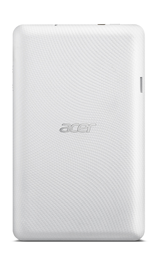 Acer Iconia B1-720 WIFI 1
