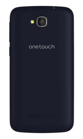 Alcatel OneTouch Pop C7 0