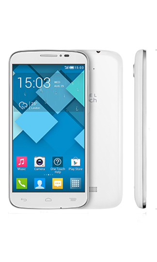 Alcatel OneTouch Pop C7 2