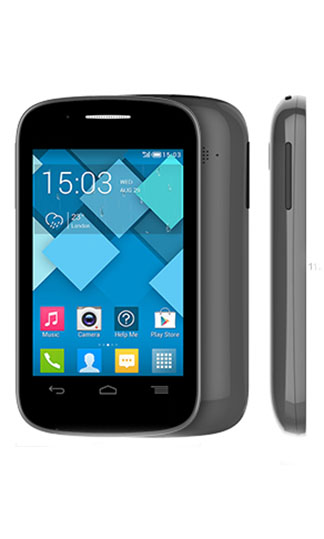 Alcatel OneTouch Pop C1 3